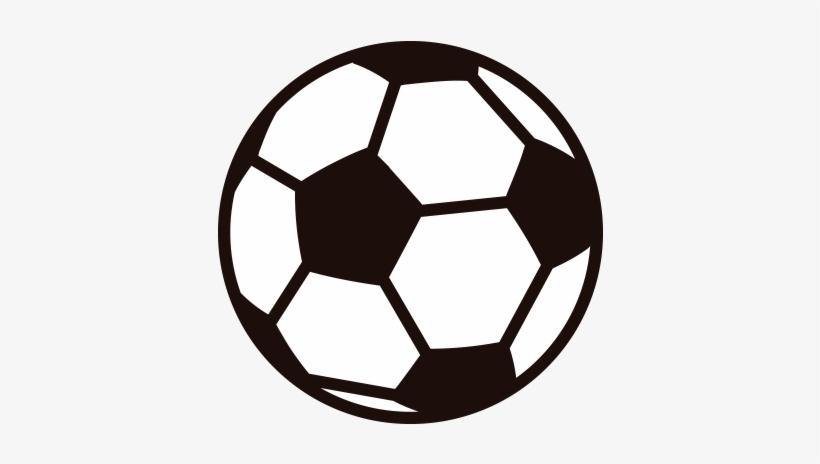 Soccer.photos